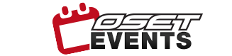 OSET Events